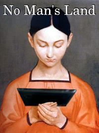 Adaptation of Gustav Adolf Hennig, Reading Girl