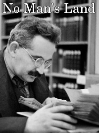Walter Benjamin (1892-1940), Father of Translation Theory
